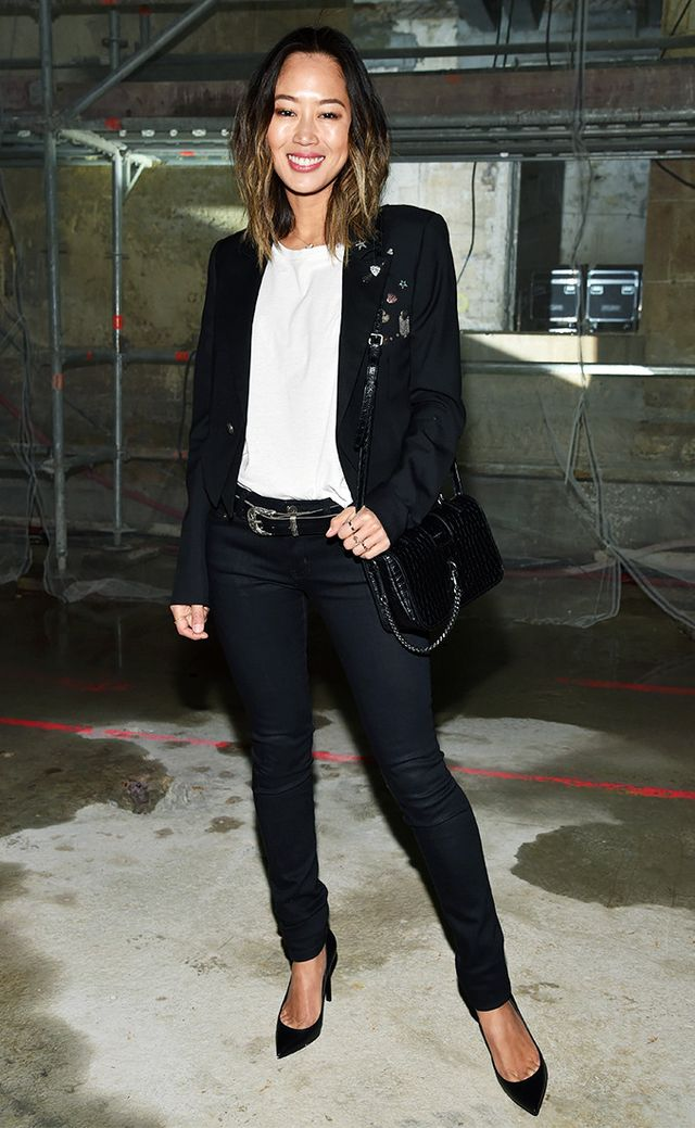 paris-fashion-week-best-celebrity-looks