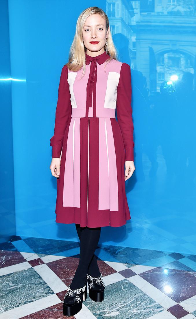 paris-fashion-week-best-celebrity-looks