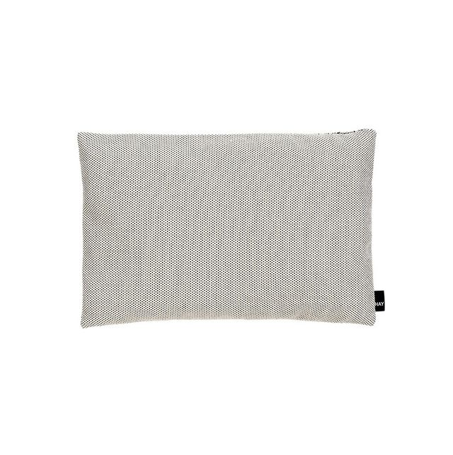 Hay Eclectic Collection Cushion - Cream