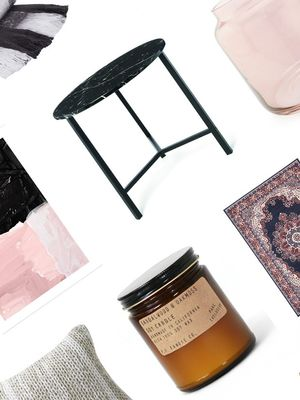 Under $150: Shop Our Editor-Approved Christmas Buys