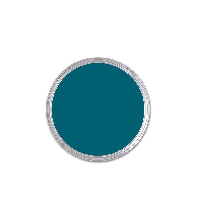 Benjamin Moore Pacific Ocean Blue