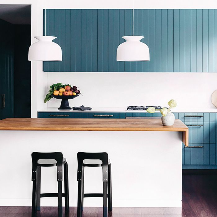 7 Small Details to Transform Your Rental (Without Losing Your ...