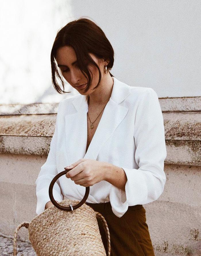 Best Zara bags