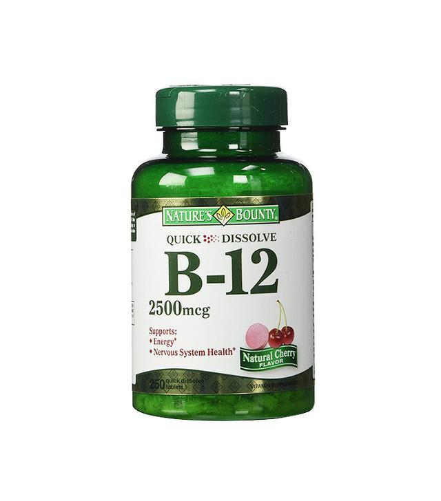 Natures-Bounty-Quick-Dissolve-Vitamin-B12