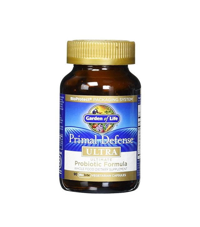 Garden-of-Life-Whole-Food-Probiotic-Supplement