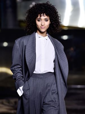 How to Watch (and Shop) the H&M Studio Runway Show Straight From Paris