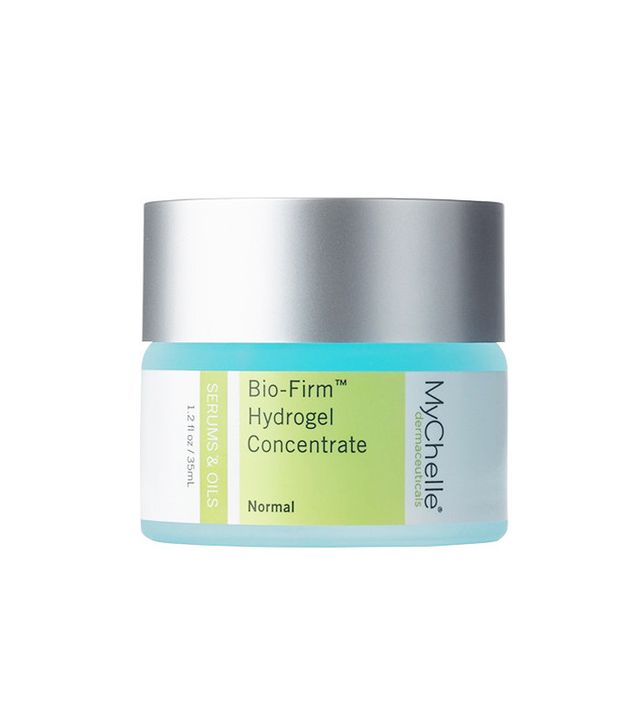 MyChelle-Bio-Firm-Hydrogel-Concentrate
