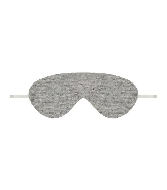 Journelle Arlotta Cashmere Eyemask