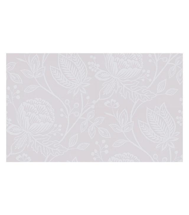 Mirabella Vintage Rose Wallpaper