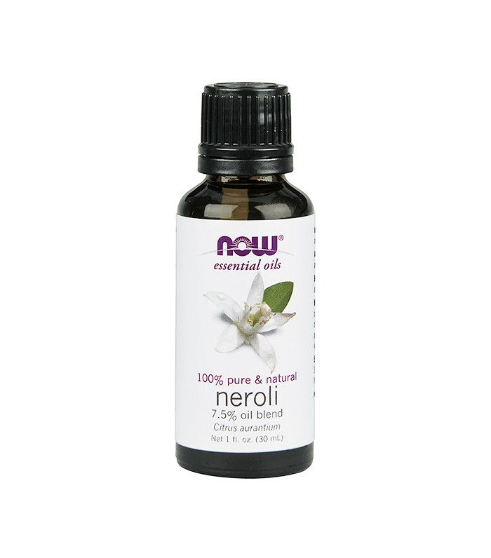 Neroli Essential Oil by Now Essential Oils