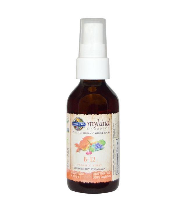 Garden-of-Life-Organic-B12-Vitamin