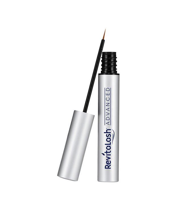 revitalash-advanced-eyelash-conditioner