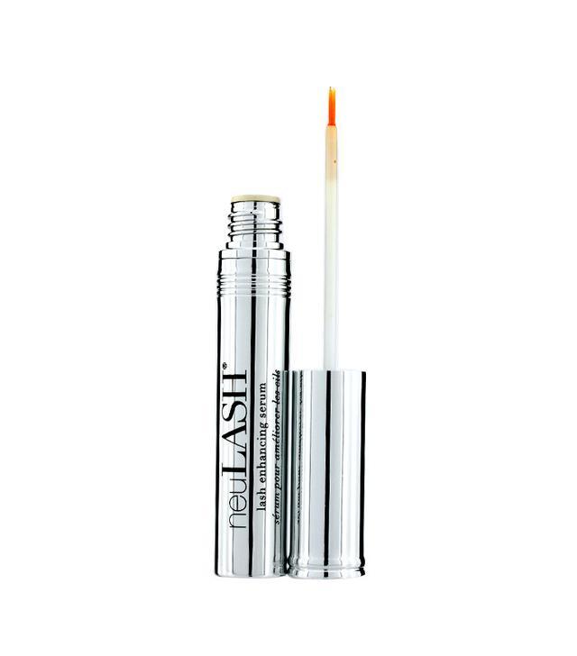 neulash-lash-enhancing-serum