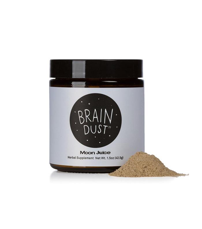 Brain Dust by Moon Juice