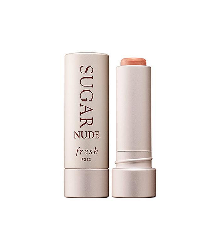 Sugar Lip Treatment Sunscreen SPF 15 by Fresh