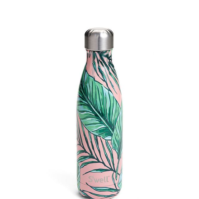 S'well Palm Beach Stainless Steel Water Bottle