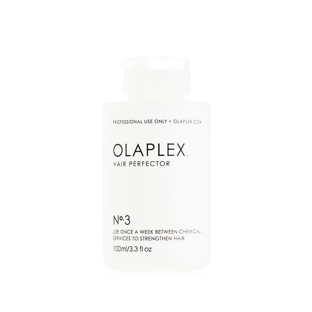 olaplex-no-3