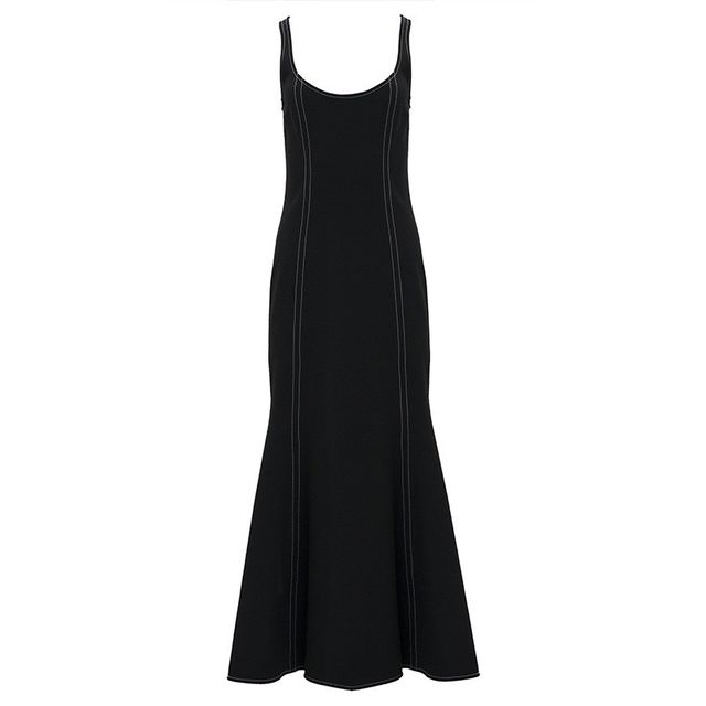Georgia Alice Beaches Dress