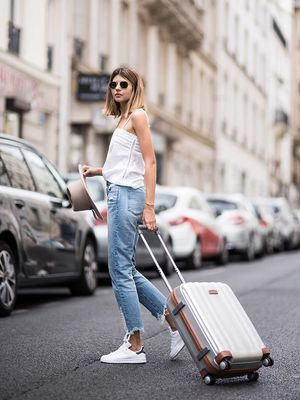11 Things to Pack in Your Carry-On Every Time You Vacation