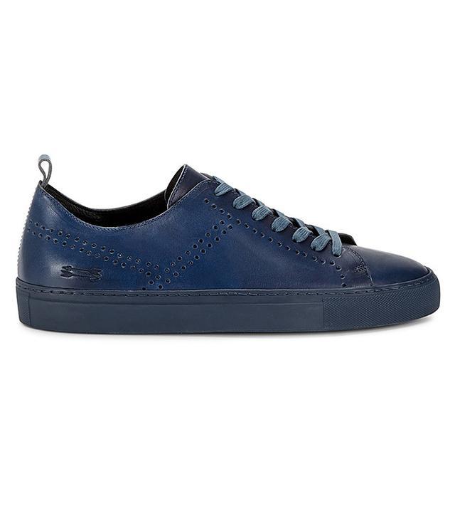 Uri Minkoff Soprano Sneaker