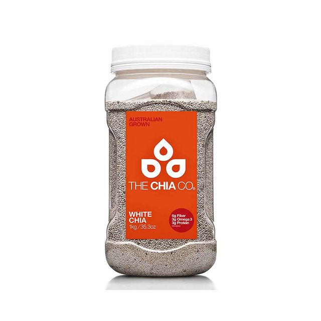 Viva-Naturals-The-FINEST-Raw-Organic-Chia-Seeds