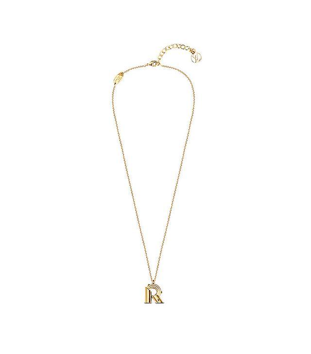 Louis Vuitton LV & Me Necklace