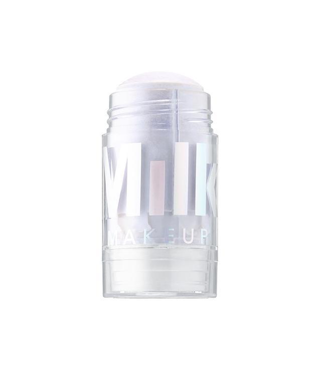 milk-makeup-holographic-stick