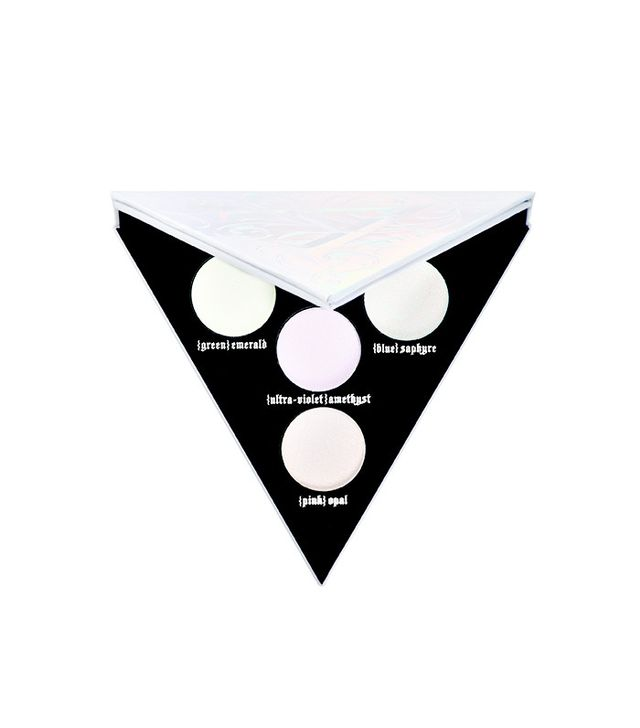 kat-von-d-alchemist-holographic-palette