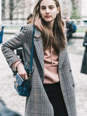 6 Things All Stylish Women Will Wear in the Next 30 Days