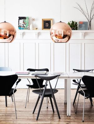 IKEA Fans: This New Collaboration Is Your Dream Come True