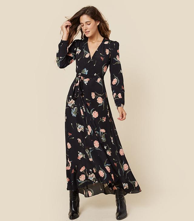 Christy Dawn Elsa Dress