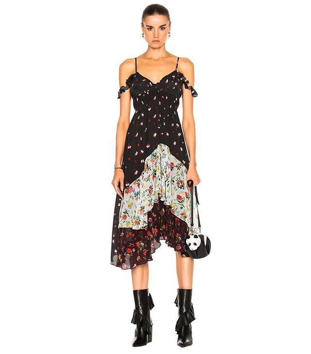 Preen Line Cecile Dress