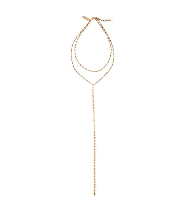 Best Jewelry For The Festival Season The 2 Bandits Cosmic Highway Necklace
