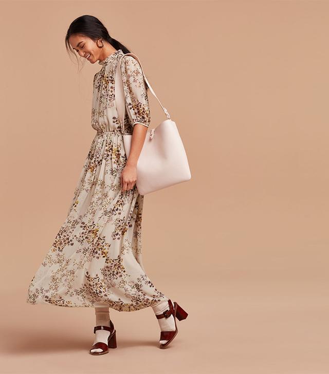 Artizia Wilfred Réplique Dress