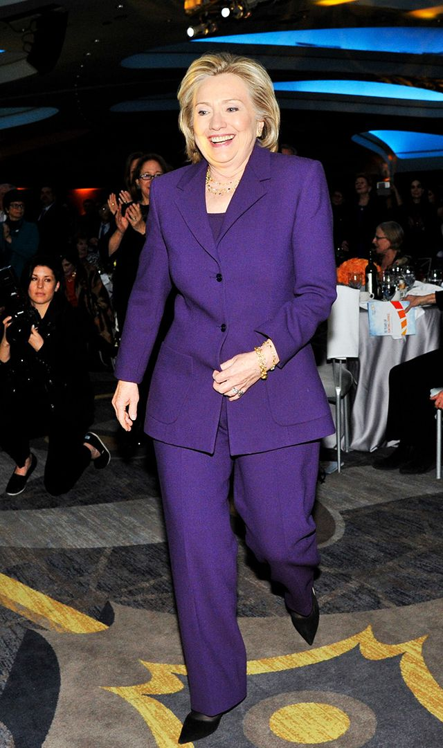 hillary-clinton-purple-suit
