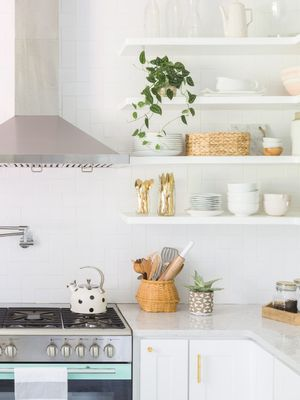 These 4 Everyday Kitchen Items Are Unsustainable—Toss Them Now