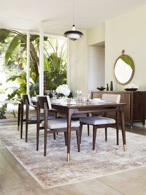 Ellen DeGeneres's New Spring Home Line Is Seriously Impressive