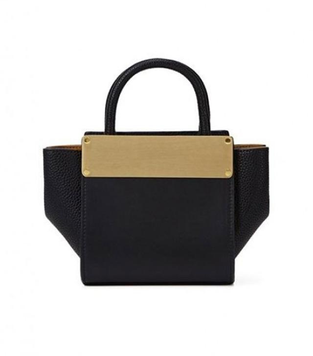 Modernique Margaret Mini-Tote Bag