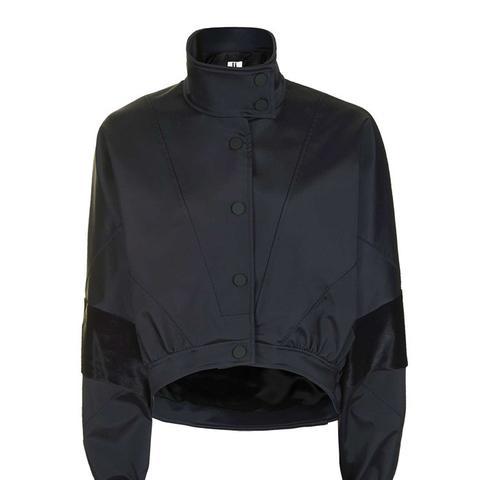 Royce Jacket by Unique