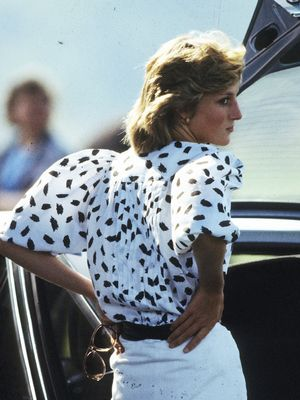 22 Princess Diana Outfits We'll Never Get Bored of Looking At