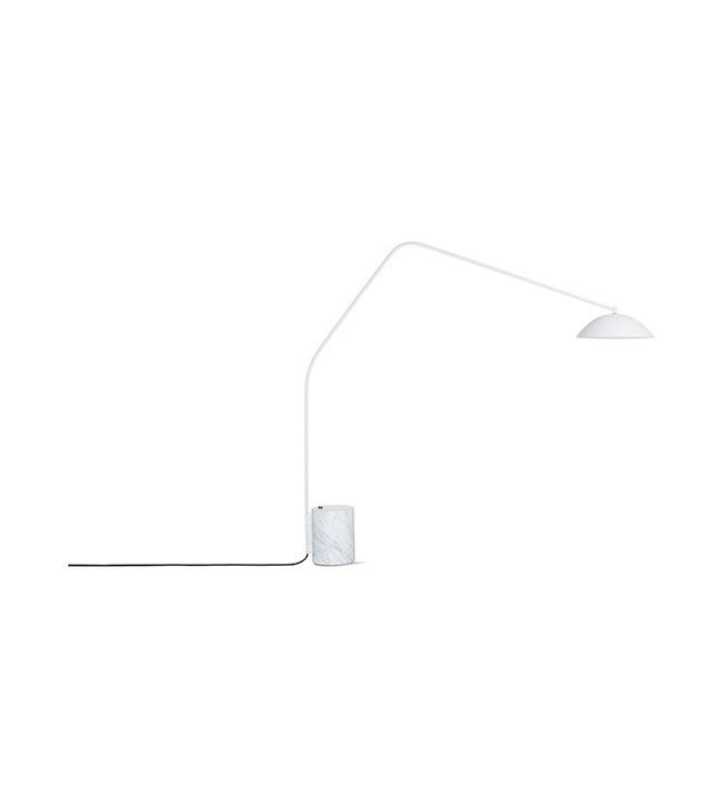 Norm Architects Sten Floor Lamp