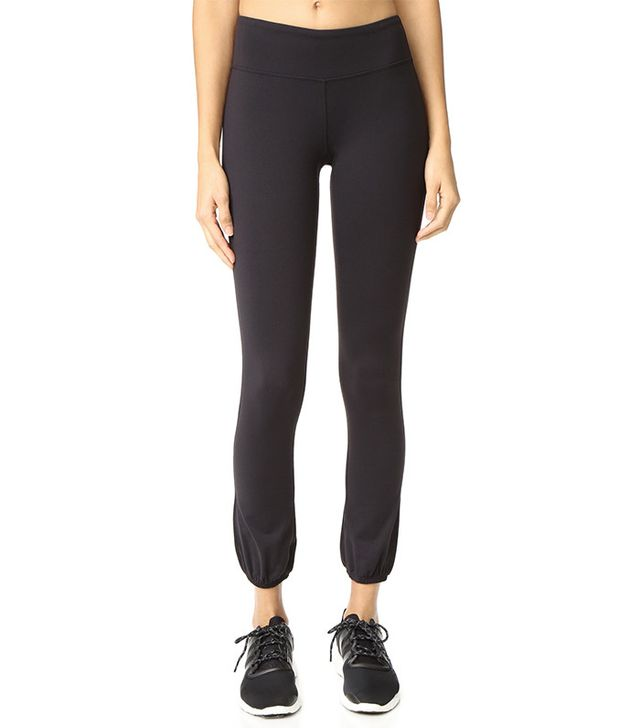 Splits59 Icon Performance Sweatpants