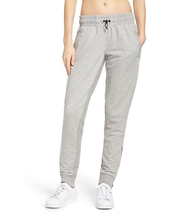 Adidas 7/8 Sweatpants