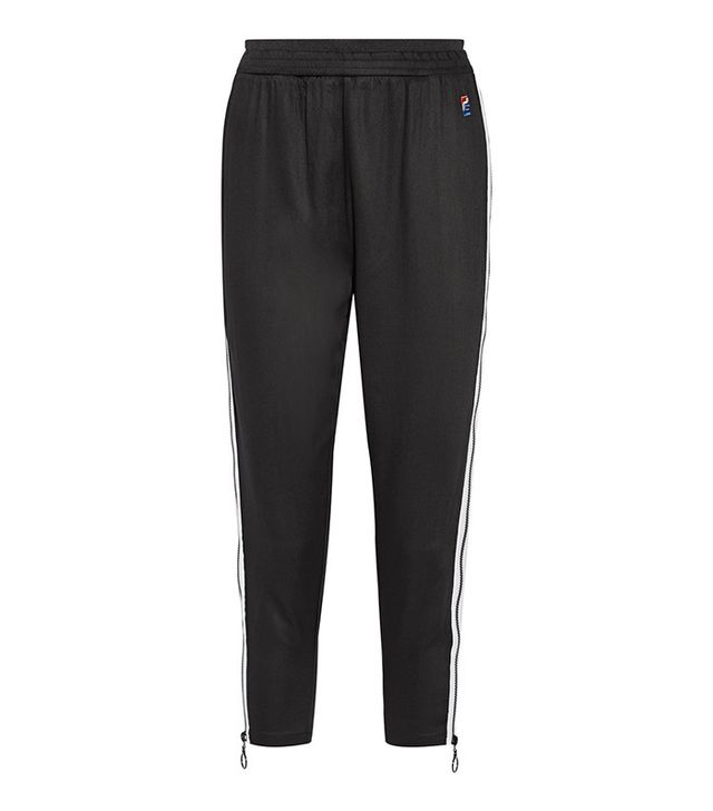 P.E Nation Atilla Twill Track Pants