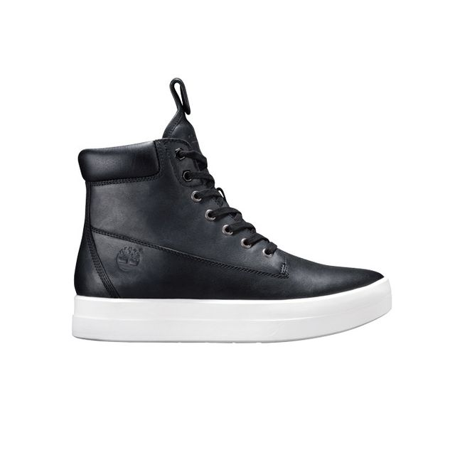 Timberland Mayliss Boots