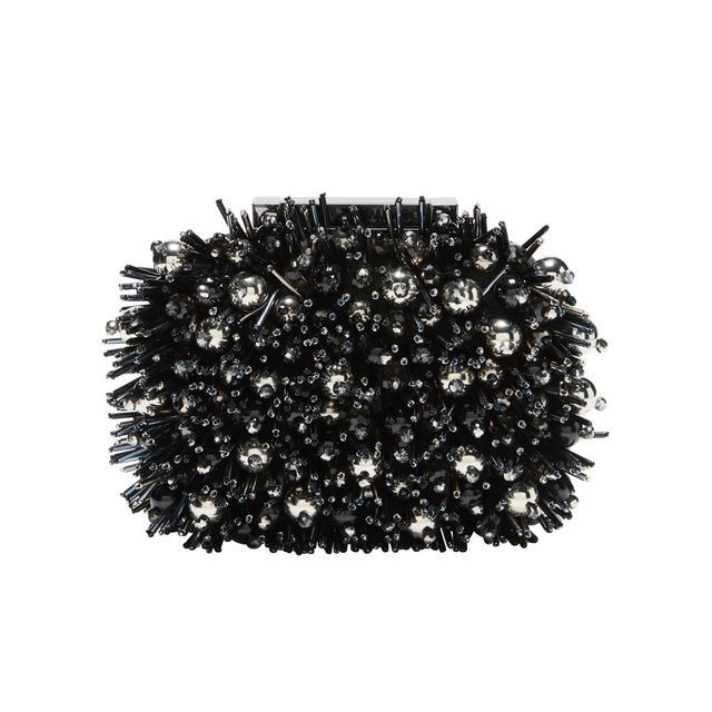 """<a href=""""https://www.mimco.com.au/nsw/chatswood/chatswood-westfield"""" target=""""_blank"""">Mimco </a> Cathedral Hardcase"""