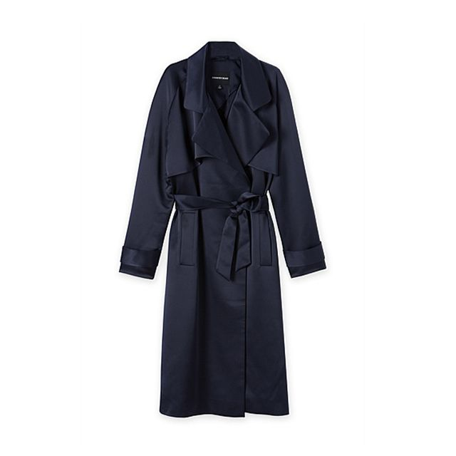 "<a href=""https://www.westfield.com.au/chatswood/stores/all-stores/country-road/36000"" target=""_blank"">Country Road</a> Soft Satin Trench"