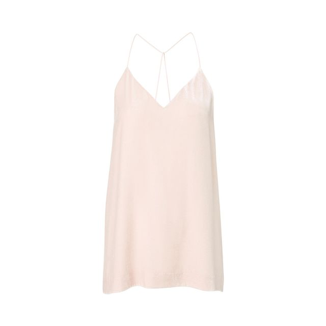 "<a href=""https://www.westfield.com.au/chatswood/stores/all-stores/witchery/1895"" target=""_blank"">Witchery</a> Velvet Cami"