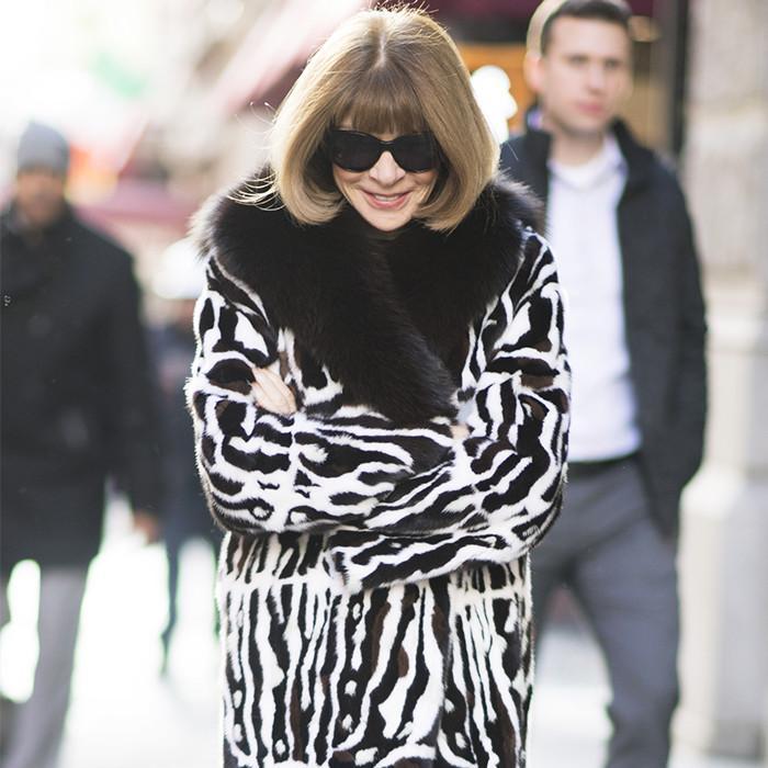 anna-wintour-fashion-week