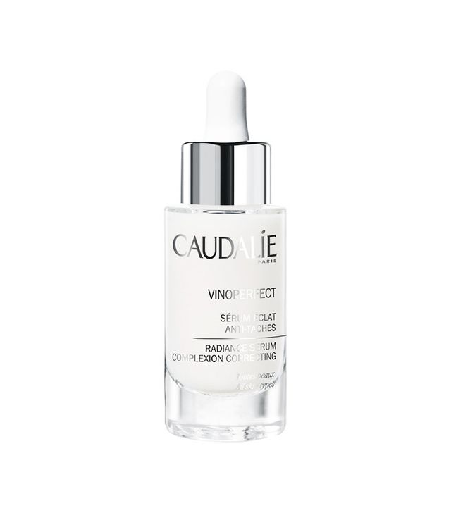 caudalie-vinoperfect-radiance-serum
